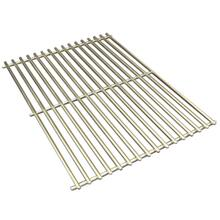 View Product - Main Cooking Grid - 6805 Vantage Grill