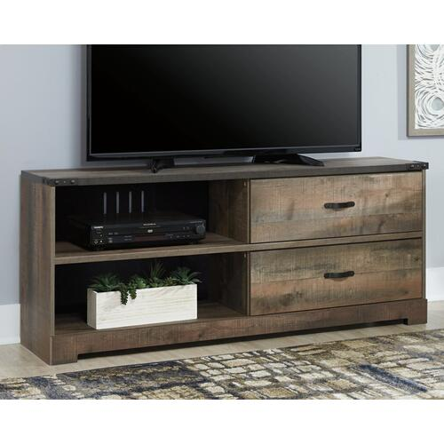 "Trinell 59"" TV Stand"