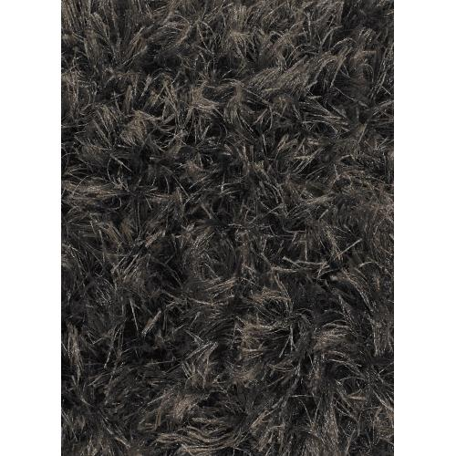 Chandra Rugs - Oyster 23602 5'x7'6