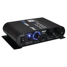 90-Watt Mini Blue Series Compact Bluetooth® Class-T Amp