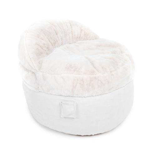 Full Chair - NEST - Beige