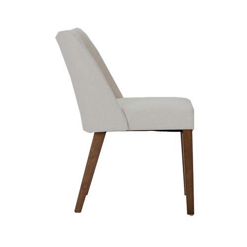 Gallery - Nido Chair - Light Tan (RTA)