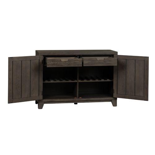 Liberty Furniture Industries - Buffet
