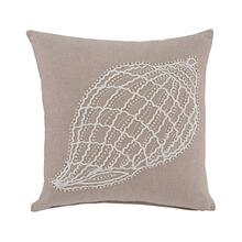 See Details - Pillow Cover (4/CS)