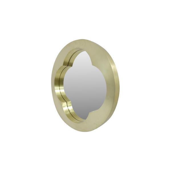See Details - Blossom Mirror, 2498B