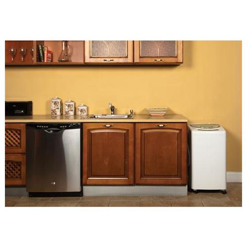 Gallery - 1.0 Cu. Ft. Portable Washer