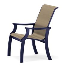 St. Catherine MGP Sling Arm Chair