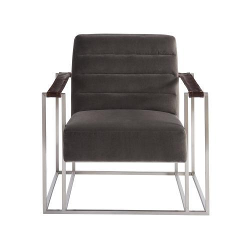 Universal Furniture - Jensen Accent Chair