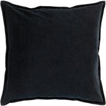 """Cotton Velvet CV-012 13""""H x 19""""W"""