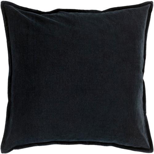 """Cotton Velvet CV-012 20""""H x 20""""W"""