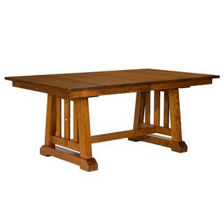 See Details - Castlebrook Table