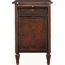 View Product - Suisse Night Stand
