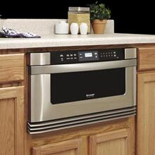 View Product - Microwave Drawer Oven