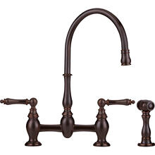 Farm House FF6060a Old World Bronze