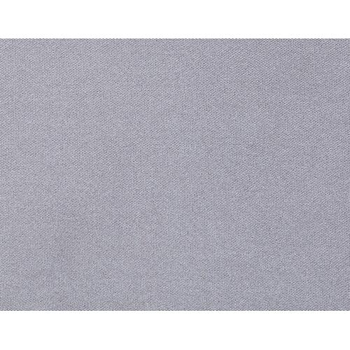 Madeline Manual Recliner, Grey