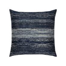 Textured Indigo