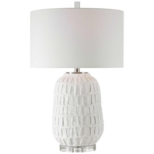 Uttermost - Caelina Table Lamp