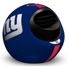 New York Giants Helmet Heater