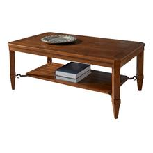 View Product - Tahoma Creek Cocktail Table