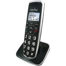 Expandable Handset for BT914 Amplified Cordless Phone