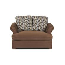 View Product - Living Room Wilmington Big Chair X040BF BC