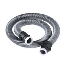 Suction hose kpl. Classic C1 - Suction hose for vacuum cleaners