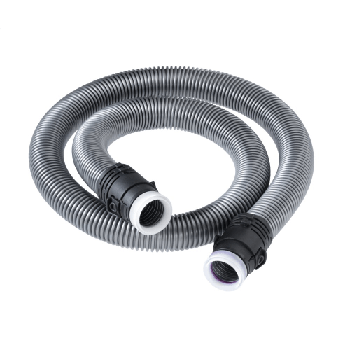 10817730 - Suction hose for vacuum cleaners