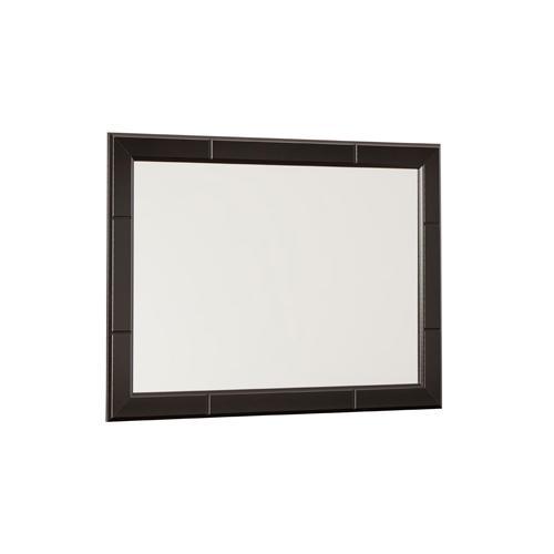 Mirlotown Bedroom Mirror