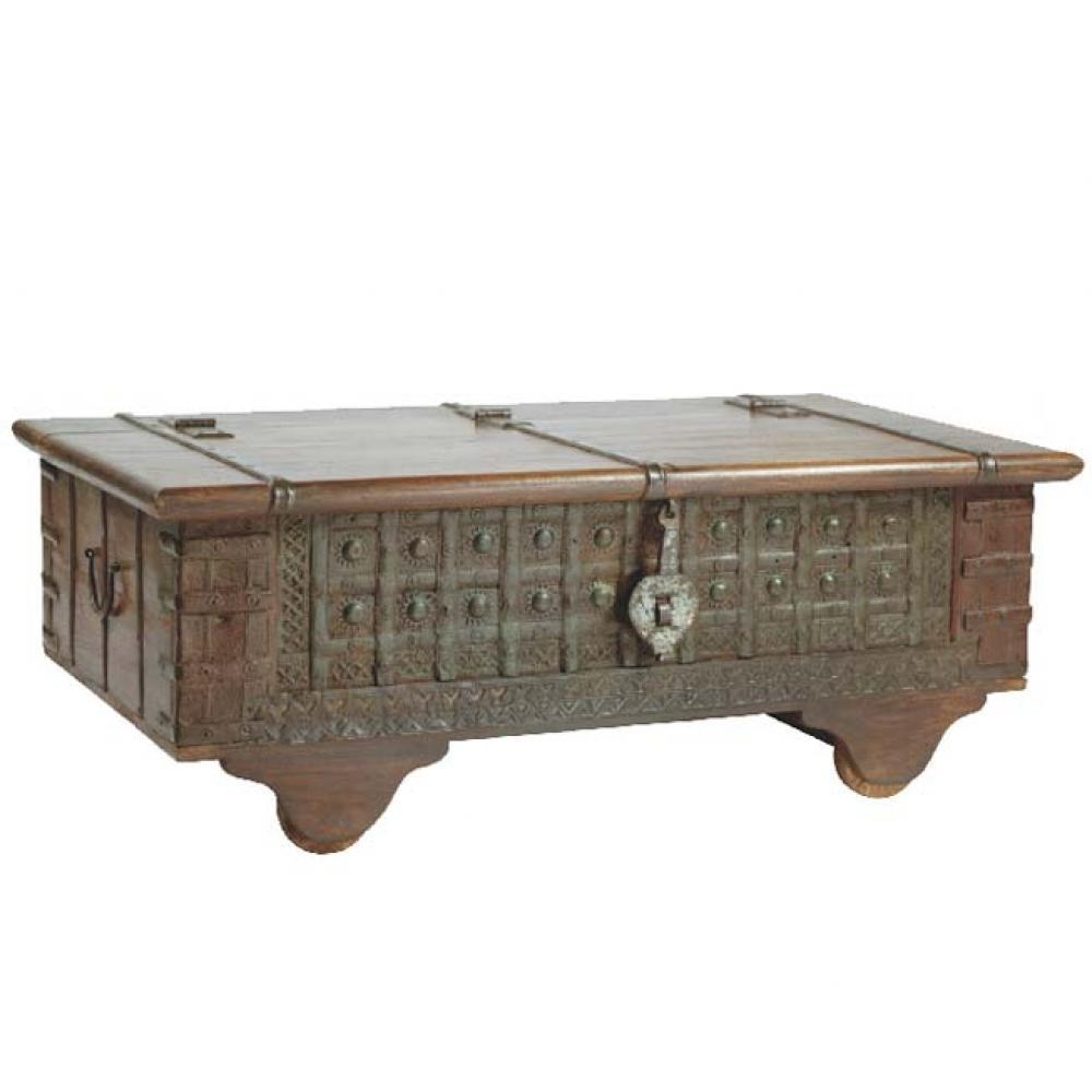 See Details - Malati Wheel Box