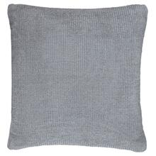 Larae Pillow (set of 4)