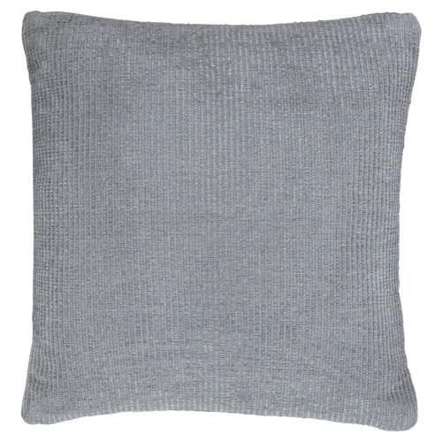 Larae Pillow (set of 4)