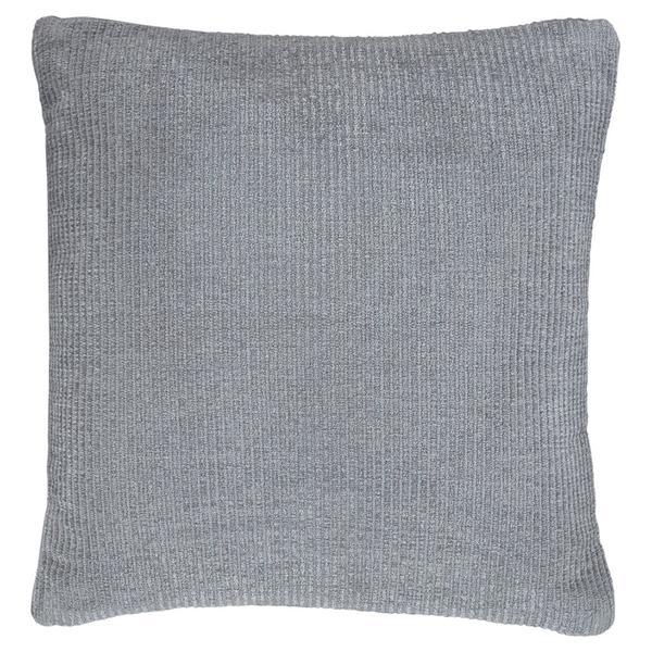 See Details - Larae Pillow (set of 4)