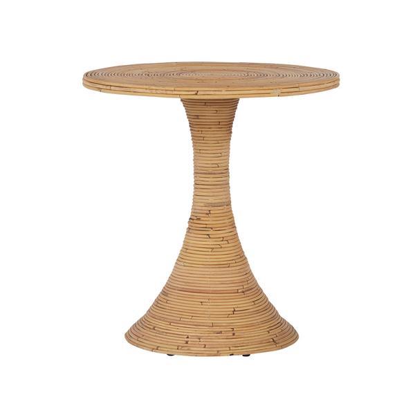 Tulum Accent Table
