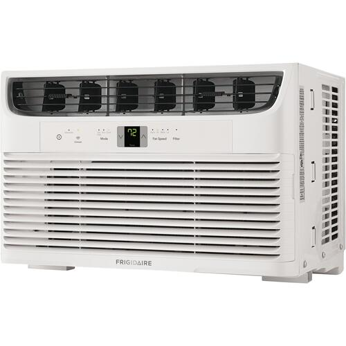 Frigidaire 10,000 BTU Connected Window Air Conditioner