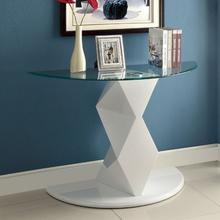 See Details - Halawa V Sofa Table