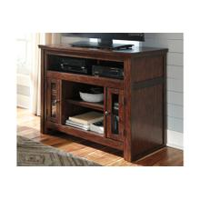 See Details - Harpan TV Stand - Small
