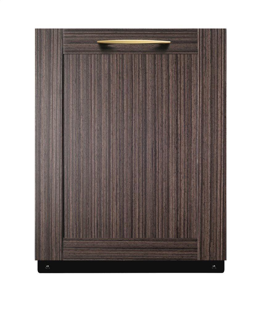 Signature Kitchen SuitePowersteam Panel-Ready Dishwasher