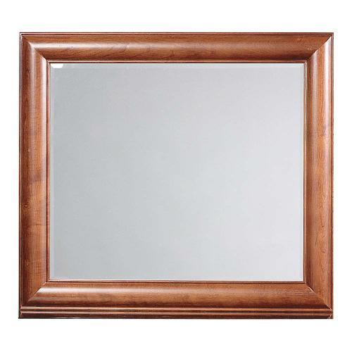 Bassett Furniture - Landscape Mirror