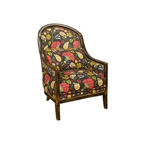 Kirkland Chair
