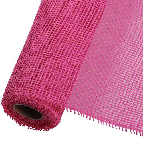 A & B Home - Wrapping Mesh