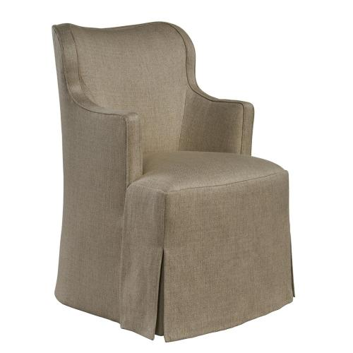 Yin Side Dining Chair