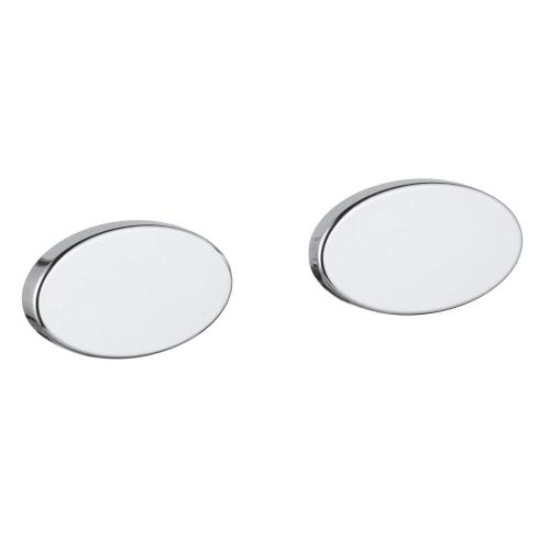 Product Image - Grohtherm Cover Cap