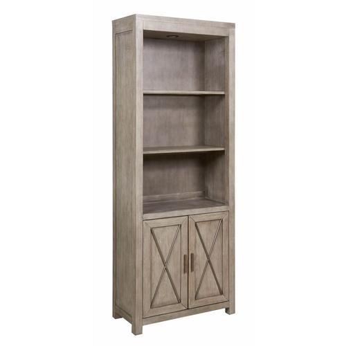 Gallery - BUNCHING BOOKCASE