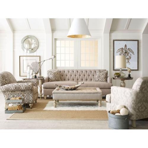 Kincaid Furniture - Carillon Sofa