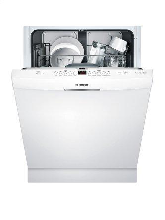 300 Series Dishwasher 60 cm White, XXL SHSM53B52N