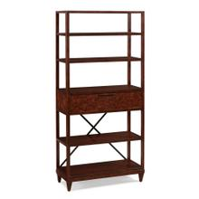 Kinsey Bookcase