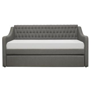LaBelle Daybed w/ Trundle