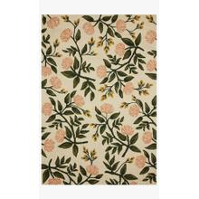 View Product - JOI-03 RP Peonies Blush Rug