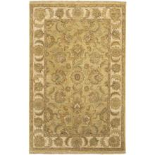 View Product - Timeless TIM-7904 2' x 3'