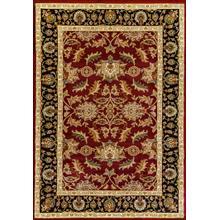 See Details - Yazd Red 1744 Rug